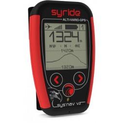 Syride - SYS'NAV V3